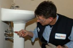 Our Pasadena Plumbers Offer Full Inspection Services