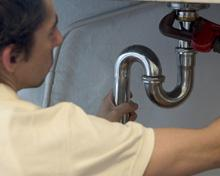 Our Pasadena Plumbing Contractors Fix Commercial Pipes