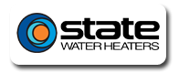 WE Install and Repair State Water Heaters in 91101