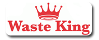 Waste King Products Installed by Plumbing Contractors in Pasadena California